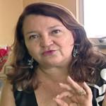 Maria do Carmo volta a ser promotora