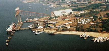 porto-de-santarem.jpg (432×201)