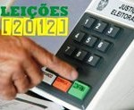 eleicoes 2012 - logo - Blog do Jeso