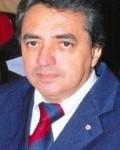 Luiz Ismaelino Valente - Blog do Jeso