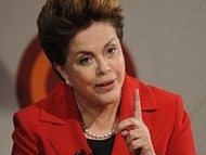 Dilma Rousseff - Blog do Jeso