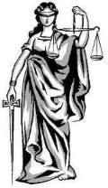 Justiça - Blog do Jeso