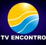 TV Encontro - logo - Blog do Jeso