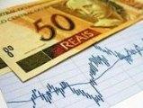 PIB - dinheiro - real