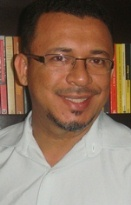 Valber Almeida