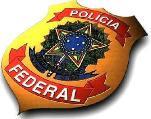 Blog do Jeso | Polícia Federal