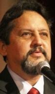 Blog do Jeso ! Everaldo Martins Filho