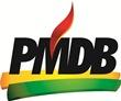 Eleição, PMDB - logo - Blog do Jeso