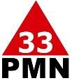 PMN - logo - Blog do Jeso
