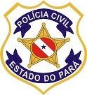 Polícia Civil - Blog do Jeso