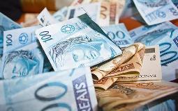 dívida, dinheiro