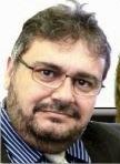 Geovani Aguiar - Blog do Jeso