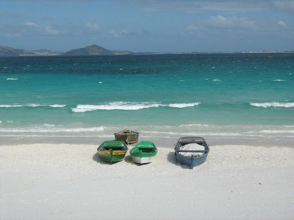 Admirável Cabo Frio: saiba porque a cidade é tão popular entre os viajantes