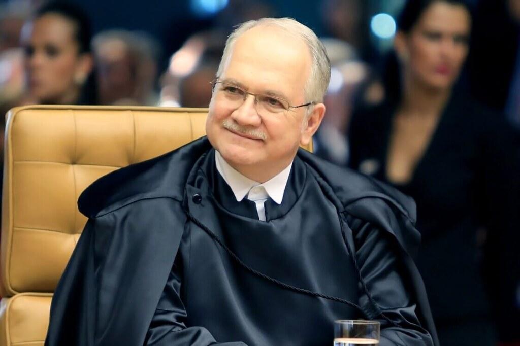 Quem são os relatores no TSE dos processos sobre as eleições de Juruti e Belterra