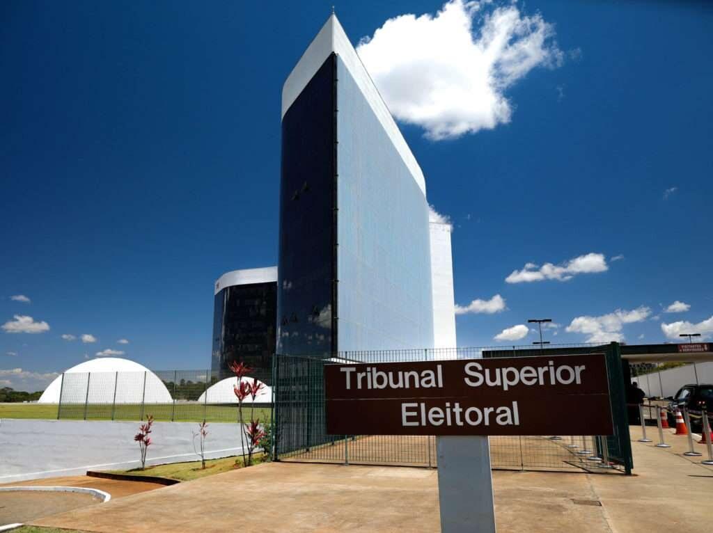 Tribunal de Brasília publica decisão sobre recurso contra prefeito eleito de Curuá